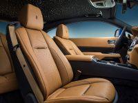 2016 Rolls-Royce Nautical Wraith , 2 of 5