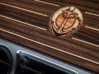 2016 Rolls-Royce Nautical Wraith , 4 of 5