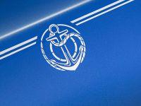 2016 Rolls-Royce Nautical Wraith , 5 of 5