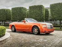 2016 Rolls-Royce Phantom Drophead Coupe Beverly Hills Edition, 1 of 7