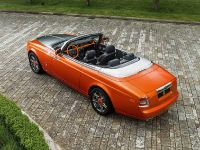 2016 Rolls-Royce Phantom Drophead Coupe Beverly Hills Edition, 2 of 7