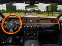 2016 Rolls-Royce Phantom Drophead Coupe Beverly Hills Edition, 3 of 7