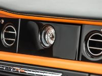 2016 Rolls-Royce Phantom Drophead Coupe Beverly Hills Edition, 5 of 7