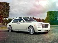 thumbnail image of 2016 Rolls-Royce Phantom Jade Pearl