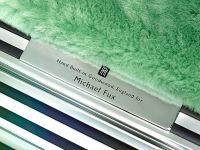 2016 Rolls-Royce Phantom Jade Pearl, 5 of 5