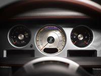 2016 Rolls-Royce Phantom Zenith Collection, 7 of 11