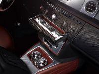 2016 Rolls-Royce Phantom Zenith Collection, 10 of 11