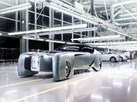 2016 Rolls-Royce VISION NEXT 100 , 3 of 28