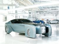 2016 Rolls-Royce VISION NEXT 100 , 4 of 28