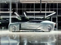 2016 Rolls-Royce VISION NEXT 100 , 9 of 28