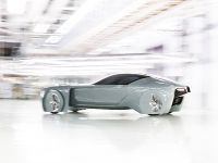 2016 Rolls-Royce VISION NEXT 100 , 12 of 28