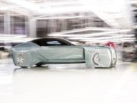 2016 Rolls-Royce VISION NEXT 100 , 13 of 28