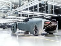 2016 Rolls-Royce VISION NEXT 100 , 15 of 28