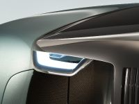 2016 Rolls-Royce VISION NEXT 100 , 21 of 28