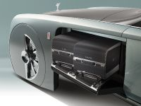 2016 Rolls-Royce VISION NEXT 100 , 23 of 28