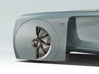 2016 Rolls-Royce VISION NEXT 100 , 24 of 28