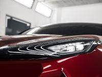 2016 Scion C-HR Concept, 10 of 10