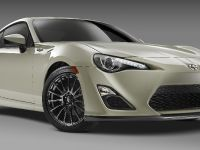 2016 Scion FR-S Release Series 2.0, 1 of 9