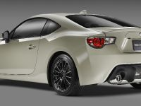 2016 Scion FR-S Release Series 2.0, 2 of 9
