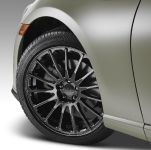 2016 Scion FR-S Release Series 2.0, 4 of 9