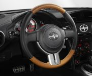 2016 Scion FR-S Release Series 2.0, 8 of 9