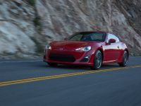 2016 Scion FR-S, 1 of 4