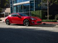 2016 Scion FR-S, 2 of 4