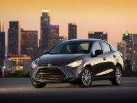 2016 Scion iA, 1 of 26