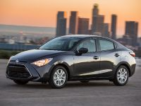 2016 Scion iA, 3 of 26
