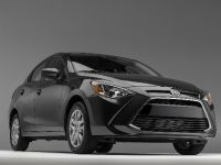 2016 Scion iA, 4 of 26
