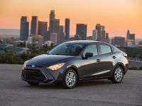 2016 Scion iA, 6 of 26