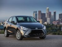 2016 Scion iA, 7 of 26