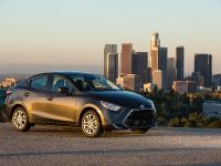 2016 Scion iA, 10 of 26
