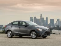 2016 Scion iA, 11 of 26