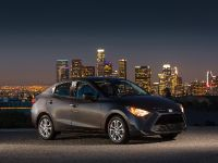 2016 Scion iA, 12 of 26