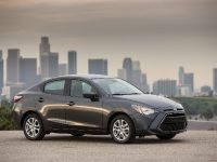 2016 Scion iA, 13 of 26
