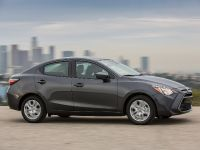 2016 Scion iA, 14 of 26
