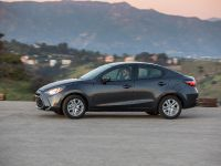2016 Scion iA, 19 of 26