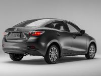2016 Scion iA, 22 of 26