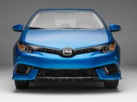 2016 Scion iM, 1 of 6