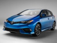 2016 Scion iM, 2 of 6