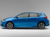 2016 Scion iM, 3 of 6