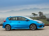 2016 Scion iM, 4 of 6