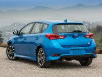 2016 Scion iM, 5 of 6