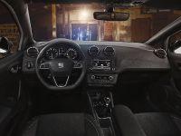 2016 Seat Ibiza CUPRA, 5 of 7