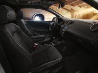 2016 Seat Ibiza CUPRA, 6 of 7