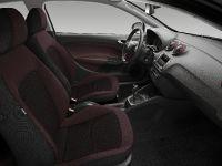 2016 Seat Ibiza, 8 of 14