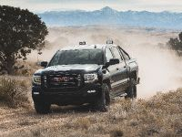 thumbnail image of 2016 GMC Sierra All Terrain X