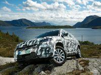 2016 Skoda Kodiaq SUV Covered , 2 of 5