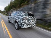2016 Skoda Kodiaq SUV Covered , 4 of 5